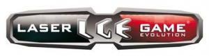logo-LaserGame