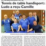 Journal_Lorraine_Camille