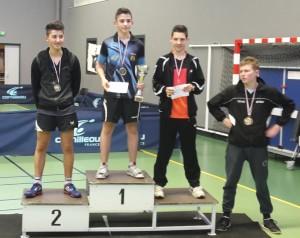 podium_junior_simples